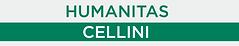 HUM_Logo_Cellini_Sito.png