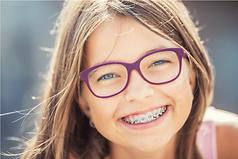 Ortodonzia apparecchio fisso.PNG