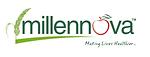 TM_Green_Logo.png
