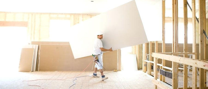 drywall-install-pricing-sheetrock-instal