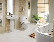 bathroom-interior-ideas-for-small-bathro
