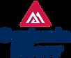 Benjamin-moore-logo.png