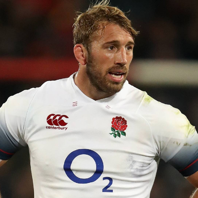 Chris Robshaw.jpg