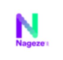 Nageze.PNG