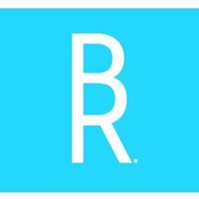 BioRevive-logo.jpg