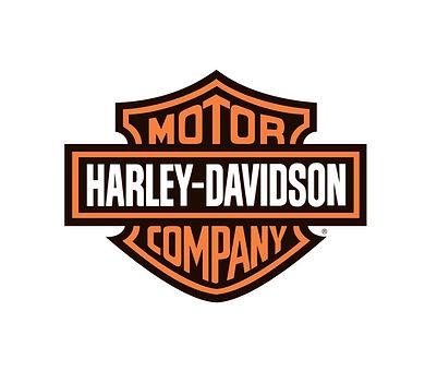harley-davidson-logo.jpg