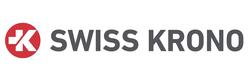 swiss-krono-nowe-logo-rebranding