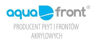logo_aquafront_1 - kopia