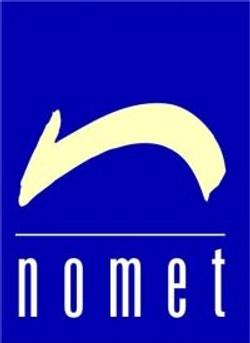 logo-nomet_201507301816