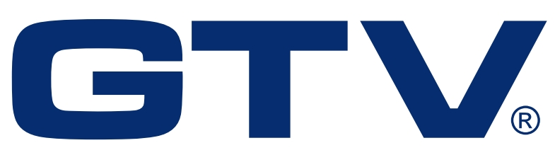 logo GTV
