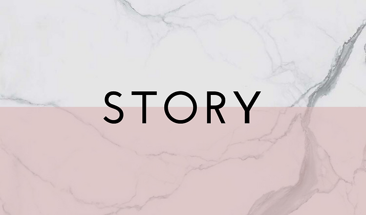 Copy of Story (2).png