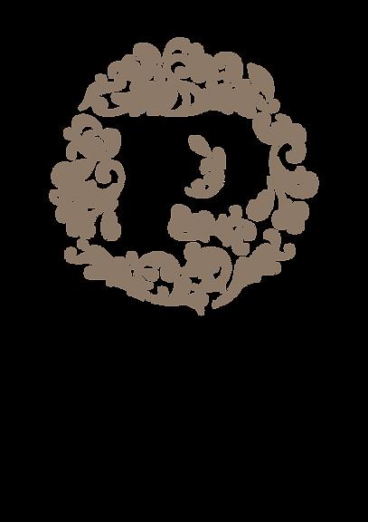 Villa-Puccini_Logo-Vertical.png