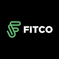 fitco-black-500px.png