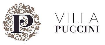 Villa-Puccini_Logo-Horizontal.jpg