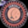 logo%252520vazado_edited_edited_edited.p
