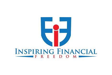 IFF logo.jpg