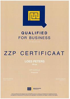 gastlessen kwalificatie.png
