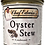 Thumbnail: Oyster Stew