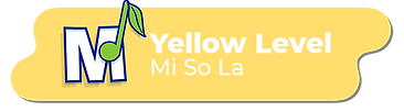 Yellow Mi So La.png