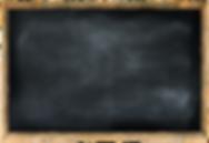 chalk.png