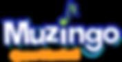 Muzingo Logo-01.png