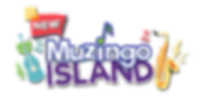 Muzingo Musical-35-35-35.png