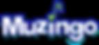 Muzingo Web Logo-10.png