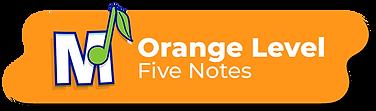 Orange copy.png