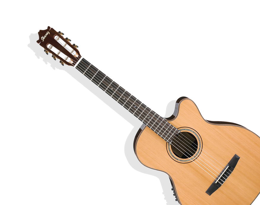 Instruments-12.png