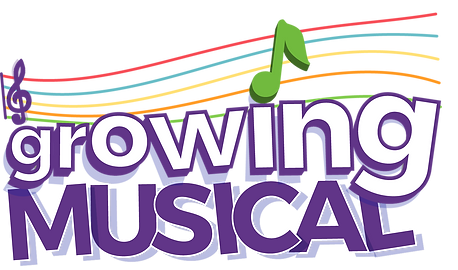 Growing Musical.png