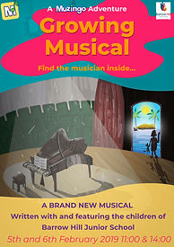 Musical Poster 02.jpg