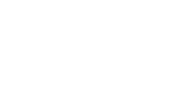 Muzingo Logo-18.png