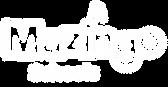 Muzingo Logo-15.png