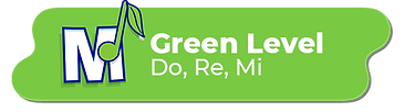 Green D R M.png