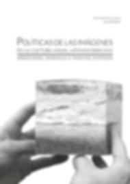 portada de libro, Alfredo Jaar, mar, olas, manos