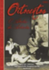 portada de libro, estudio de artista, pintor, modelos, siglo XIX