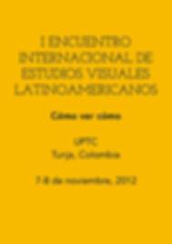 cartel, amarillo