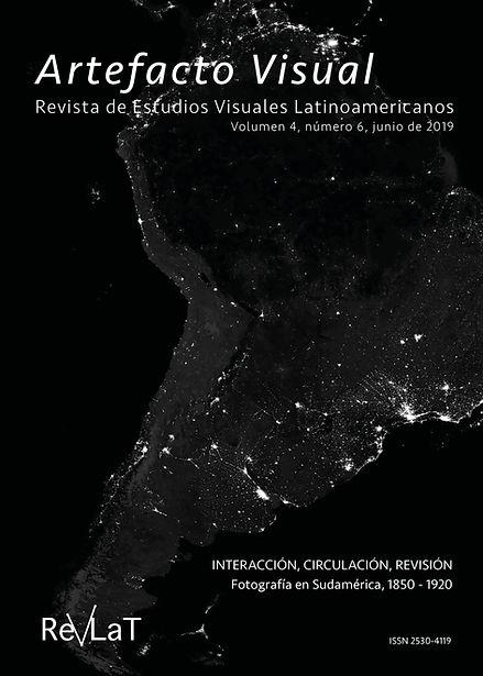 Artefacto Visual 1.jpg