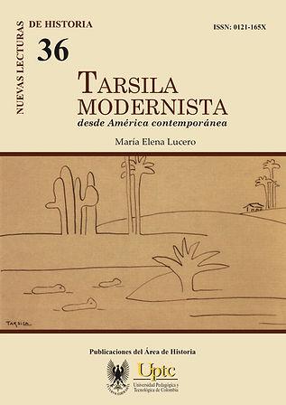 portada de libro, Tarsila do Amaral, María Elena Lucero, dibujo, árboles