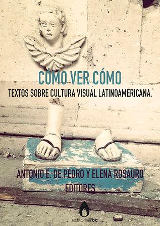 portada de libro, escultura, ángel, pies