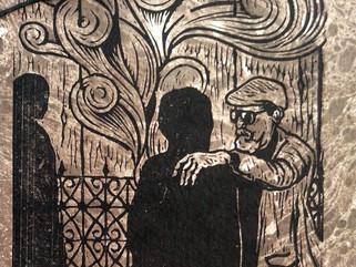 UN ADIÓS A ROBERTO FERNÁNDEZ RETAMAR (1930-2019), EL OTRO POETA DE LA REVOLUCIÓN
