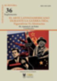 portada de libro, Kennedy, Estados Unidos, Unión Soviética, Guerra Fría