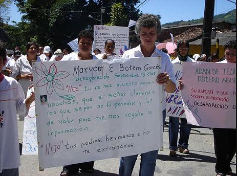 Foto_3_desfazendo_o_silêncio.jpg