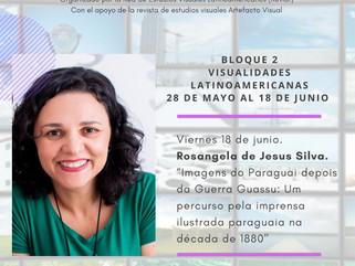 Imagens do Paraguai despois da Guerra Guassu (VIDEO)