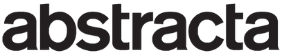 abstracta logo.png