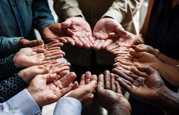 diverse hands.jpg