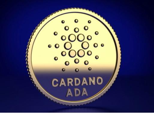 Gene Simmons Cardano (ADA) satın aldı.