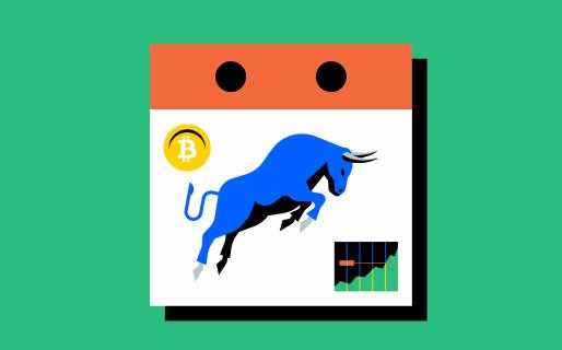 Bitcoin Market Cap $$$