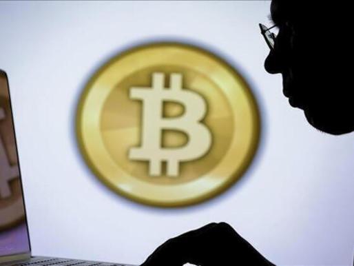 Bitcoin alım satımı yapanlar dikkat! Sistem değişiyor