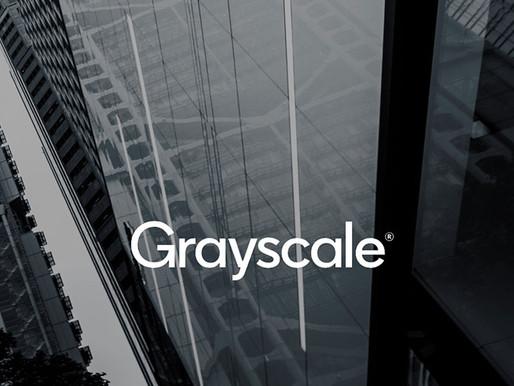 Grayscale 1 Milyar Dolar Değerinde Kripto Para Ekledi